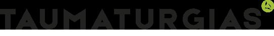taumaturgias_logo